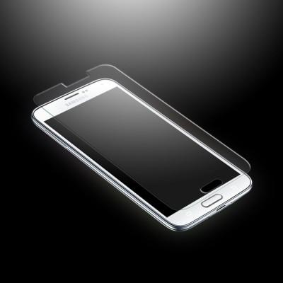 Dealraj sams5lte Tempered Glass for Samsung Galaxy S5 LTE