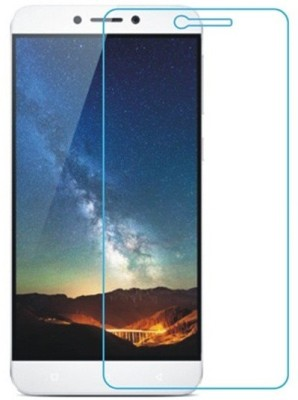 Wellpoint QA-78733 Tempered Glass for LeEco Le 1s Eco (Tempered Glass)
