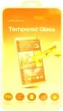 NextZone SunFlower Charlie TP375 Tempere...