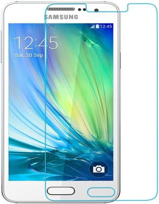 Novo Style Atempered277 Tempered Glass for SamsungGalaxyA3
