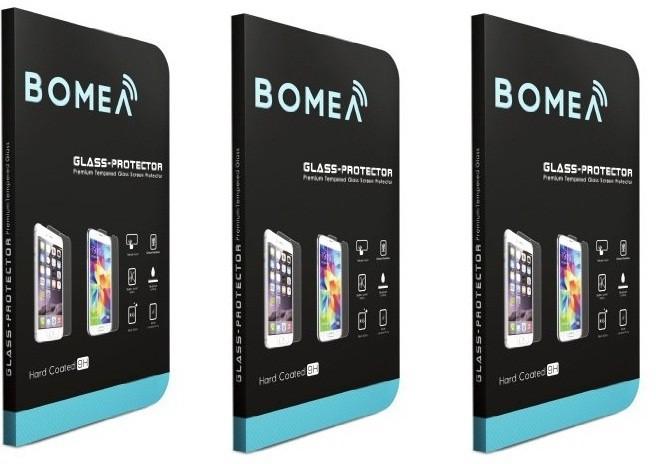 Bomea Tempered Glass Guard for Microsoft Lumia 940