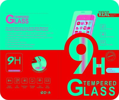 AmzaTech DataTech Charlie TP435 Tempered Glass for Samsung Galaxy Grand Max