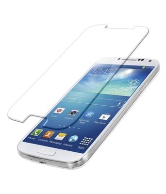 Aryamobi Tempered Glass Guard for Samsung Galaxy J5