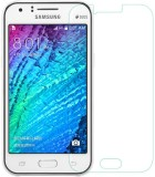 Oxygen SAMJ2TGABC1 Tempered Glass for Sa...