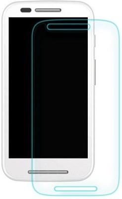 Ps XT1021 Tempered Glass for Moto E(1st gen)