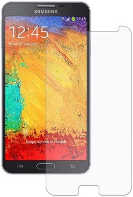NPN Antiscratch7505 Tempered Glass for Samsung Galaxy Note 3 Neo N7505