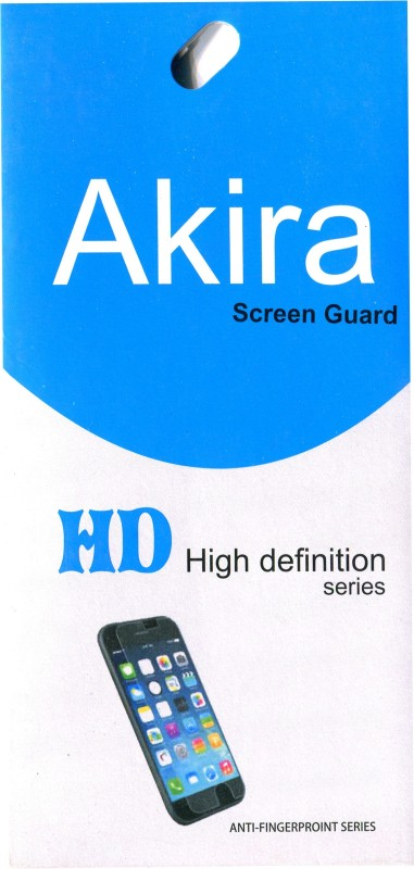 Akira AK-036 Tempered Glass for Asus Zenfone C