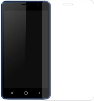 Gsmkart TGlass-IntexAquaStarPlus Tempered Glass for Intex Aqua Star Plus