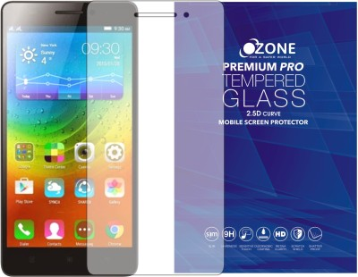OZONE-LENOVO-A7000-Tempered-Glass-for-LENOVO-A7000
