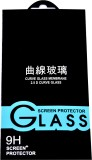 GWE SCA 008 Tempered Glass for Sony Xper...