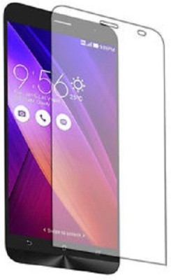 stagger Zenfone 5 Tempered Glass for Asus Zenfone 5