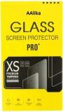 Aalika Tempered Glass Guard for Xiaomi M...