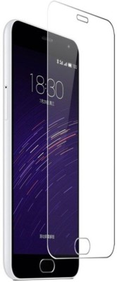 IWONDER TG36 Tempered Glass for Meizu M2