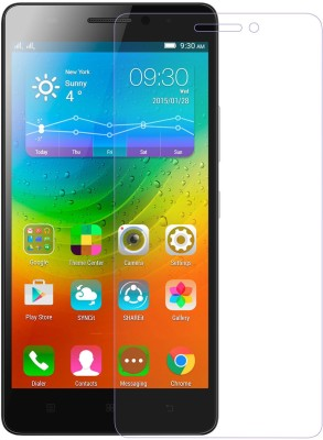 Mobilife LNOV-A7000-TGC Tempered Glass for Lenovo A7000/Plus