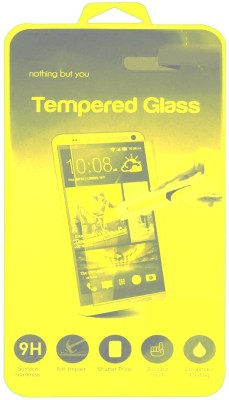 TechMaster BlueOcean Charlie TP455 Tempered Glass for Sony Xperia T2 Ultra dual