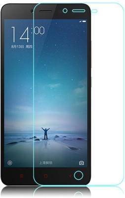 caseking Rxn00002290 Tempered Glass for Xiaomi Redmi Note 2 Prime