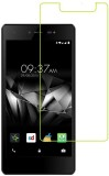 PrimeHD N5XLGTGPHD1 Tempered Glass for L...