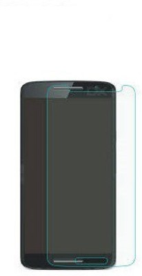 Reveille reve 113 Tempered Glass for Moto X Play