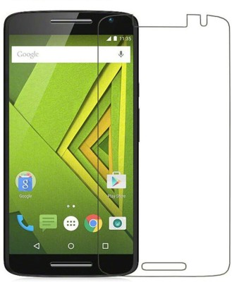 Wellpoint XT 1563 Tempered Glass for Motorala Moto X Play