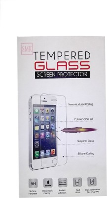 SMK Accessories Galaxy Star Advance Tempered Glass for Samsung G350E