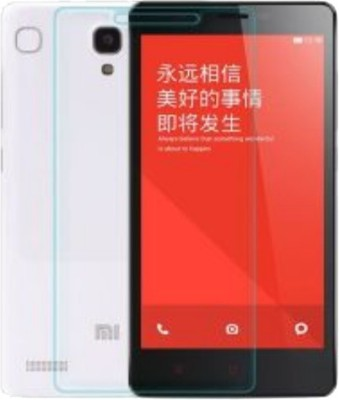 Ingint DF7845H Tempered Glass for Xiaomi Redmi 2s