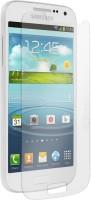 U-Verse Tempered Glass Guard for Samsung Galaxy S4 Mini