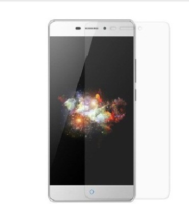 Mobicallz Tempered Glass-788 Tempered Glass for Reliance Jio Lyf Water 1