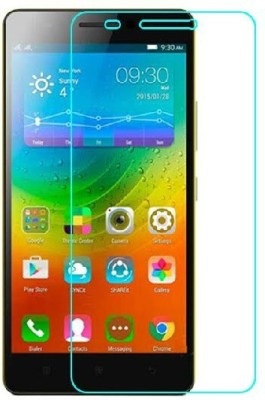 Swastik Enterprisess A7000 Tempered Glass for Lenovo