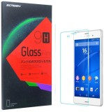 Aspir Tempered Glass Guard for Sony Xper...