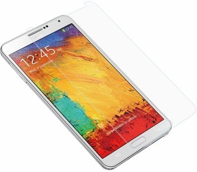 MOBIVIILE Gorilla Shield TG_02286 Tempered Glass for Samsung Galaxy Grand I9082