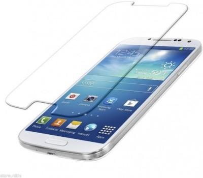 Rolaxen Rxn0140 Tempered Glass for Samsung Galaxy Mega 6.3
