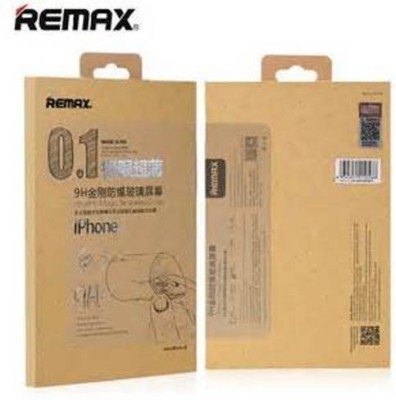 Remax Iphone 6 Tempered Glass for Iphone 6