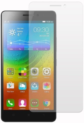 Benzo-lenovo-a7000-Tempered-Glass-for-Lenovo-A7000