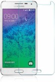 Akira Tempered Glass Guard for Samsung G...