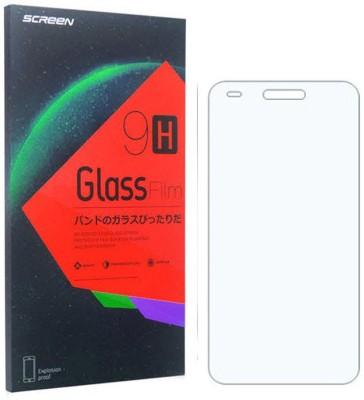 eCase ProductAps_TG_1730 Tempered Glass for InFocus Bingo 10
