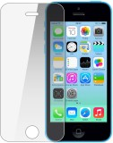Enolex Tempered Glass Guard for Apple Ip...
