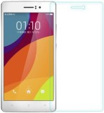 Carrywrap Tempered Glass Guard for Oppo ...