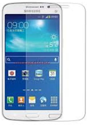 GG ENTERPRISES Grand 2 Tempered Glass for Samsung Galaxy Grand 2