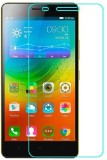 Fashion And Protection Tempered Glass Gu...