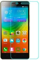 Fashion And Protection Tempered Glass Guard for Lenovo K3 Note