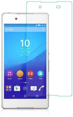 Mozard 155-m Tempered Glass for Sony Xperia Z4