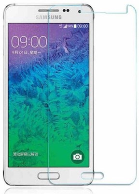 Dgm World DGMWORLD310 Tempered Glass for Samsung Galaxy J7