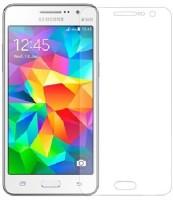 SPL Tempered Glass Guard for Samsung Galaxy Star Advance
