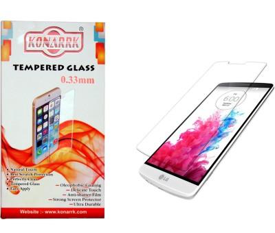 Konarrk O8_15-16 Tempered Glass for LG G3