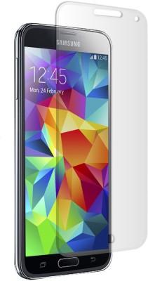 Dukancart Dcgpss5 Tempered Glass for Samsung Galaxy S5