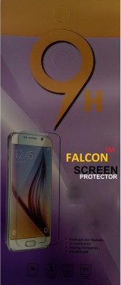 Falcon PinkPanther TP116 Tempered Glass for Sony Xperia Z1 Compact