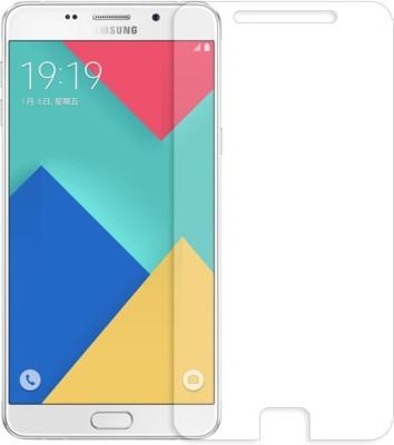 Gsmkart TGlass-GalaxyA9 Tempered Glass for Samsung Galaxy A9