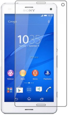 Paracops PT16 Tempered Glass for Sony Xperia E4