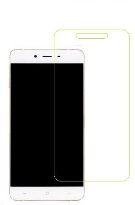 Belmark RS-39 Tempered Glass for Oppo A30