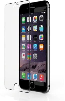 gazimo 65985 Tempered Glass for apple iphone 6s
